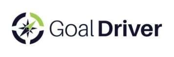 GoalDriver